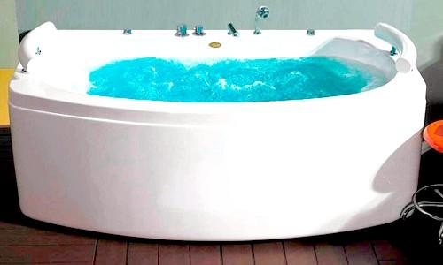 Фото - Як поміняти сифон у ванній?