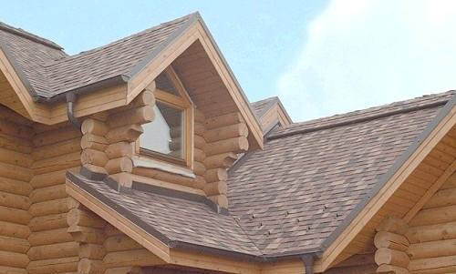 Фото - Матеріали для покрівлі: устрій сучасної даху
