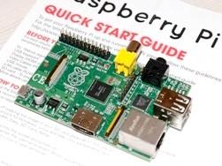 Фото - Застосування raspberry pi для домашньої автоматизації