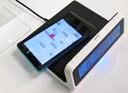 Фото - Стандарт бездротового живлення електронних пристроїв qi