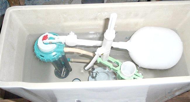 Фото - Установка сантехніки своїми руками