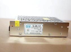 Фото - Блоки живлення для світлодіодних стрічок