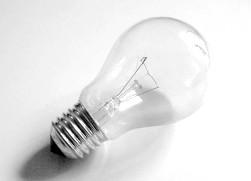 Фото - Блоки захисту ламп «граніт»: призначення, технічні характеристики