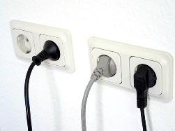 Фото - Що відбувається в електромережі при обриві нуля