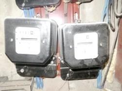 Фото - Діагностика електропроводки квартири перед покупкою