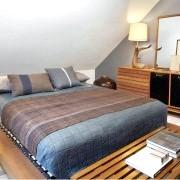 Красива спальня