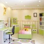 Меблі для дитячої кімнати для хлопчика