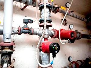 Фото - Як обійти норматив споживання теплової енергії на опалення і заощадити