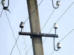 Фото - Як передається електроенергія споживачам по мережі 0,4 кв