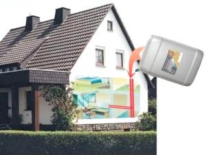 Фото - Як правильно вибрати теплоносій для систем опалення