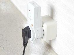 Фото - Як запобігти перевантаженню електромережі і відключення автомата