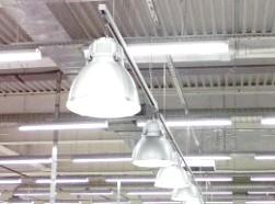 Фото - Як вибрати блок розпалу для металогалогенних ламп