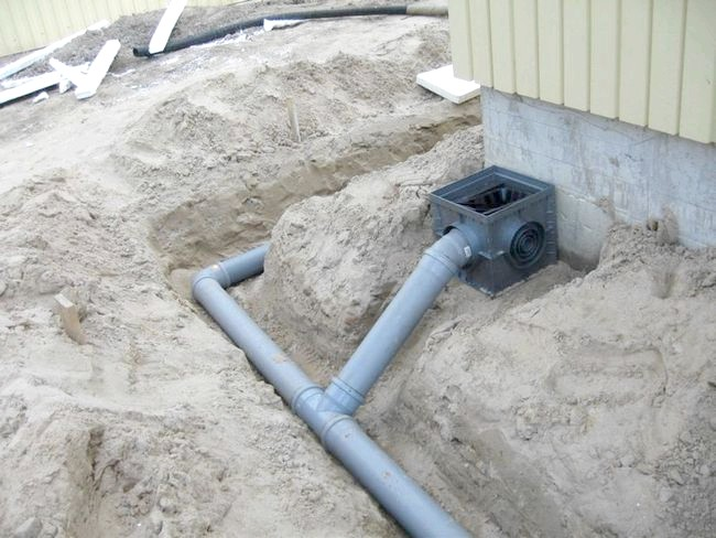 Фото - Як залити опалубку бетоном?