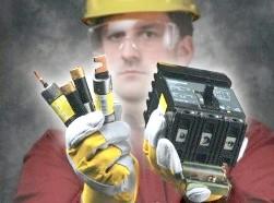 Фото - Які захисні пристрої краще: плавкі запобіжники або автоматичні вимикачі?