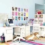 Дизайн дитячої кімнати хлопчика фото