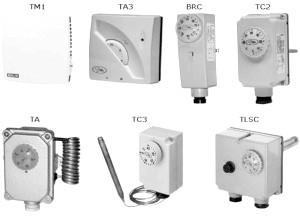 Фото - Наскільки необхідний термостат для опалення?