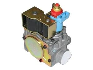 Фото - Необхідні запчастини для газових котлів та технологія ремонту агрегату