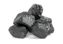 Фото - Опалення вугіллям - старий і перевірений спосіб обігріву