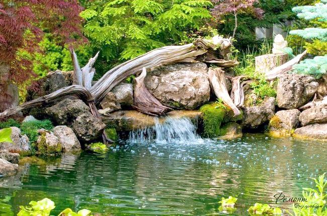 Фото - Варіанти поєднання зеленого інтер'єру