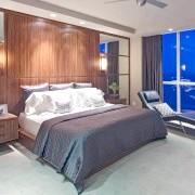 Велика спальня