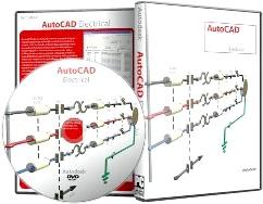 Фото - Система автоматизованого проектування autocad electrical