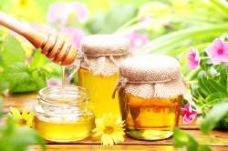 Мед і ревматизм