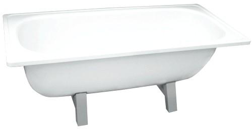 Фото - Вага сталевої ванни: на що він впливає?