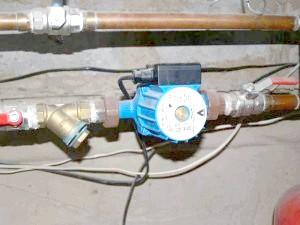 Фото - Види і типи газових конвекторів