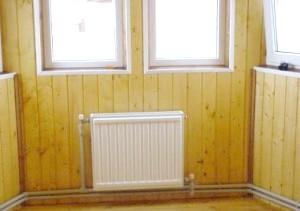 Фото - Все про системі опалення в приватному будинку