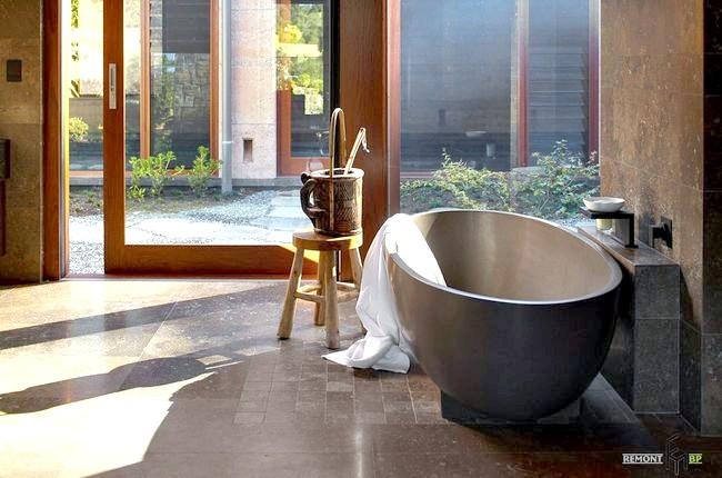 Японська ванна